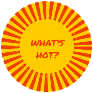 WHAT'S HOT- (1)